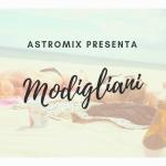 Amedeo Modigliani e la sua astrobiografia