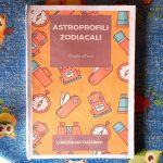 Astroprofili Zodiacali