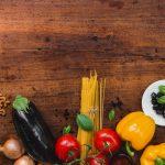 Ricette culinarie e abbimanenti zodiacali