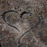L'arte di amare!